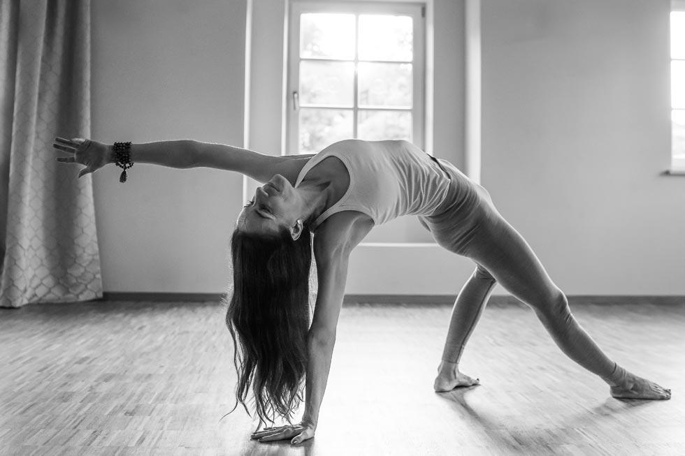 berenice-yoga-Ying-Yang