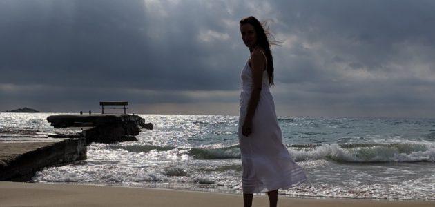 Retreat mit Patrick Broome und Takis auf Korfu