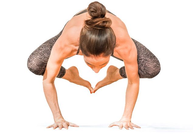 Berenice Yoga - Prien am Chiemsee