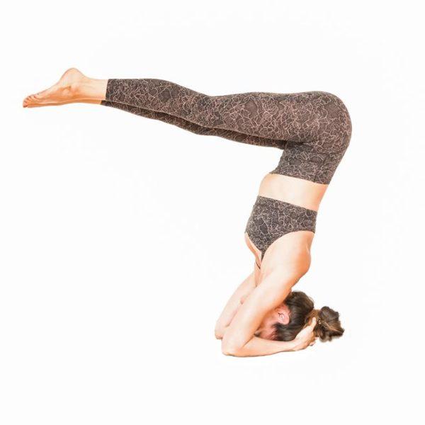 berenice-yoga-prien7neu